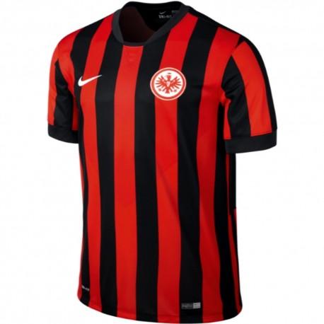 Eintracht Frankfurt Home football shirt 2014/15 - Nike