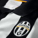 FC Juventus Home football shirt 2014/15 - Nike