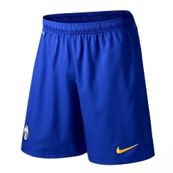 FC Juventus Away football shorts 2014/15 - Nike