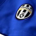 FC Juventus Away football shorts 2014/15 - Nike