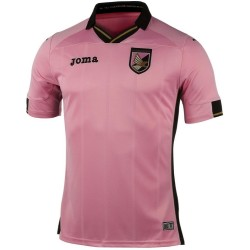 US Palermo Home football shirt 2014/15 - Joma