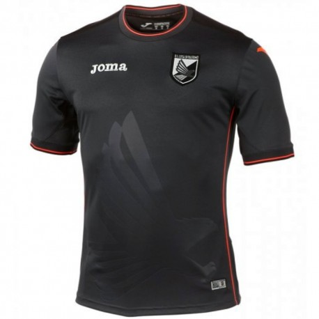 US Palermo Third football shirt 2014/15 - Joma