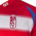 Granada CF Home football shirt 2014/15 - Joma
