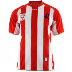 Vicenza Calcio home football shirt 2011/12 - Max