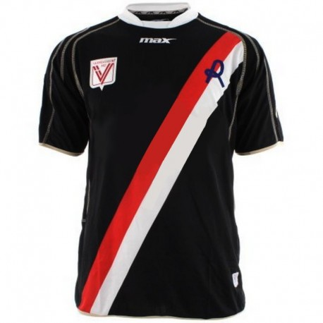 Vicenza Calcio Away football shirt 2011/12 - Max
