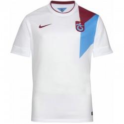 Trabzonspor Away football shirt 2014/15 - Nike