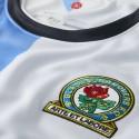 Blackburn Rovers Home soccer jersey 2014/15 - Nike