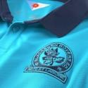 Blackburn Rovers Away soccer jersey 2014/15 - Nike