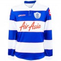 QPR Football shirt Queens Park Rangers Home 2013/14 long sleeve - Lotto