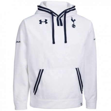 Tottenham Hotspur presentation hoodie 2014 - Under Armour