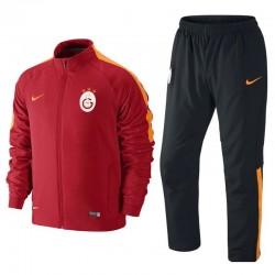 Galatasaray SK presentation tracksuit 2014/15 - Nike