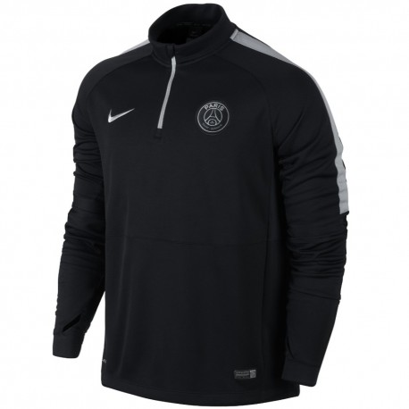PSG Paris Saint Germain UCL training top 2014/15 - Nike