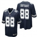 Dallas Cowboys Shirt Home - 88 Bryant Nike