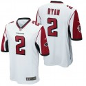 NFL Atlanta Falcons Away shirt - 2 Ryan - Nike