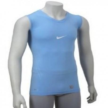 Training Sleeveless Nike Pro Ultimate Tight