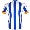 Deportivo La Coruna Home football shirt 2013/14 - Lotto