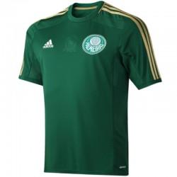 Palmeiras Home football shirt Centenary 2014/15 - Adidas
