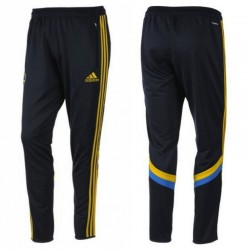 Sweden national team training pants 2015 - Adidas