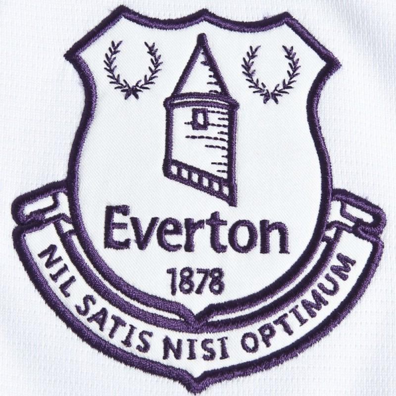 everton fussball