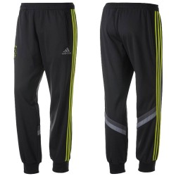Ajax Amsterdam training technical pants 2014/15 - Adidas
