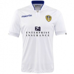 Leeds United AFC Home football shirt 2014/15 - Macron