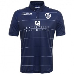 Leeds United AFC Away football shirt 2014/15 - Macron