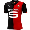 Stade Rennais Home football shirt 2014/15 - Puma