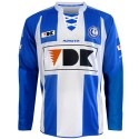 KAA Gent 150 years Home football shirt 2014/15 - Masita