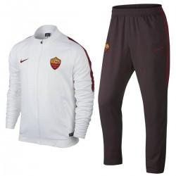 AS Roma presentation tracksuit 2015/16 - Nike