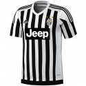 Juventus FC Home football shirt 2015/16 - Adidas