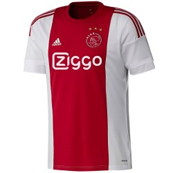 Ajax Amsterdam Home football shirt 2015/16 - Adidas