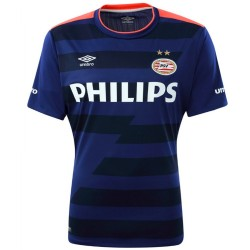 PSV Eindhoven Away football shirt 2015/16 - Umbro
