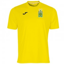 Floriana (Malta) Third football shirt 2015 - Joma
