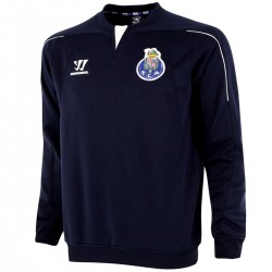 Porto FC training sweat top 2014/15 - Warrior