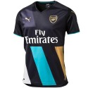 Arsenal FC Third football shirt 2015/16 - Puma