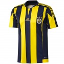 Fenerbahce Home football shirt 2015/16 - Adidas