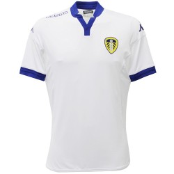 Leeds United AFC Home football shirt 2015/16 - Kappa