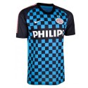 Psv Eindhoven Soccer Jersey away 11/12 by Nike