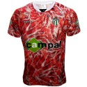 CD Guijuelo Away Ham football shirt 2015/16 - Daen