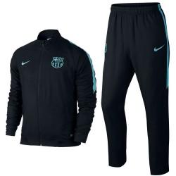 FC Barcelona UCL presentation tracksuit 2015/16 - Nike