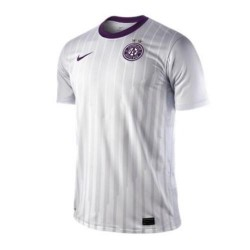 Austria Vienna (Wien) away 11/12 by Nike