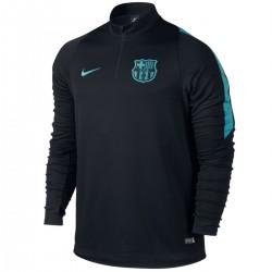 FC Barcelona UCL training light sweat top 2015/16 - Nike
