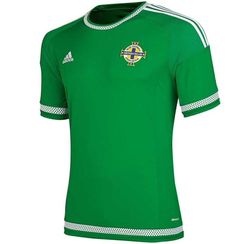 nordirland fussball