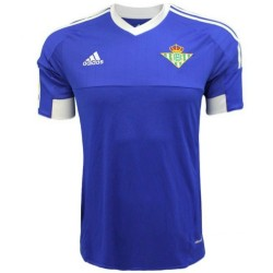 Betis Seville Third football shirt 2015/16 - Adidas
