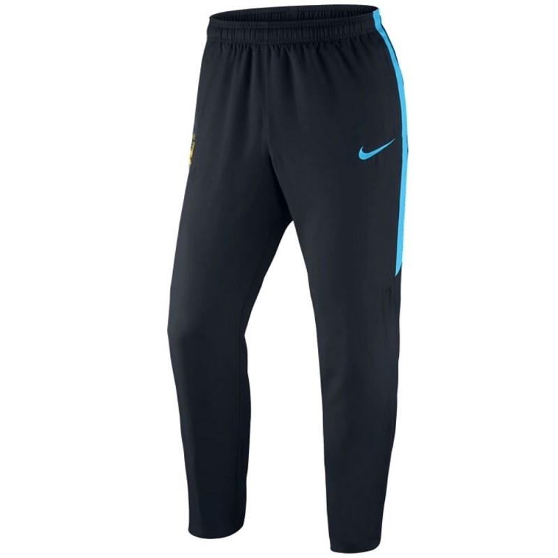 Elegant  Nike Retailers 1 1 Nike 620280 010 Rs 1895 Rs 1895 Nike Retailers 1 1