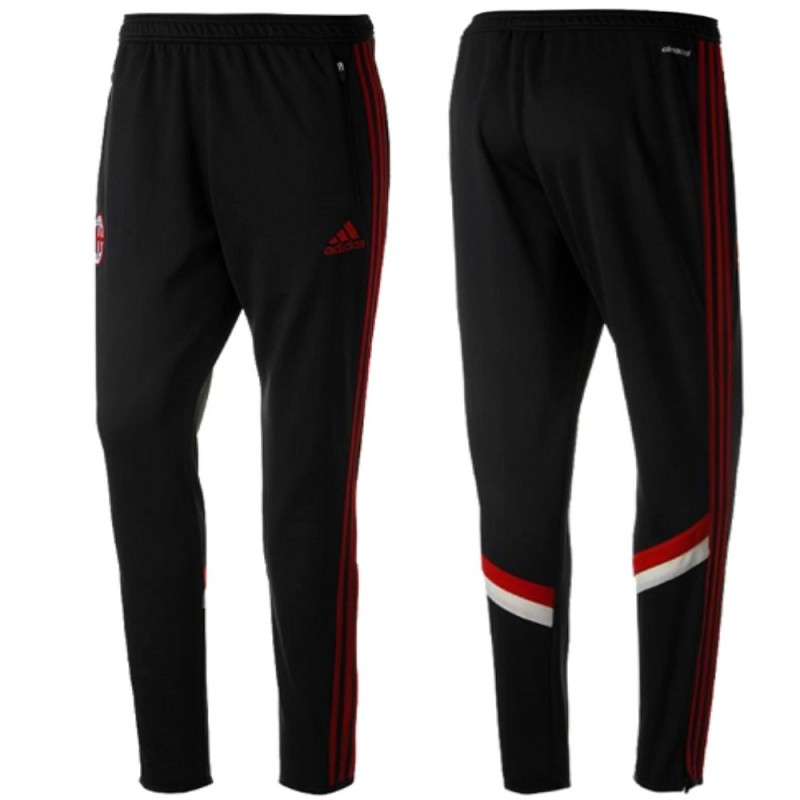 survetement adidas ac milan 2014