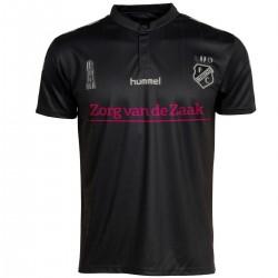 FC Utrecht Away Football shirt 2015/16 - Hummel