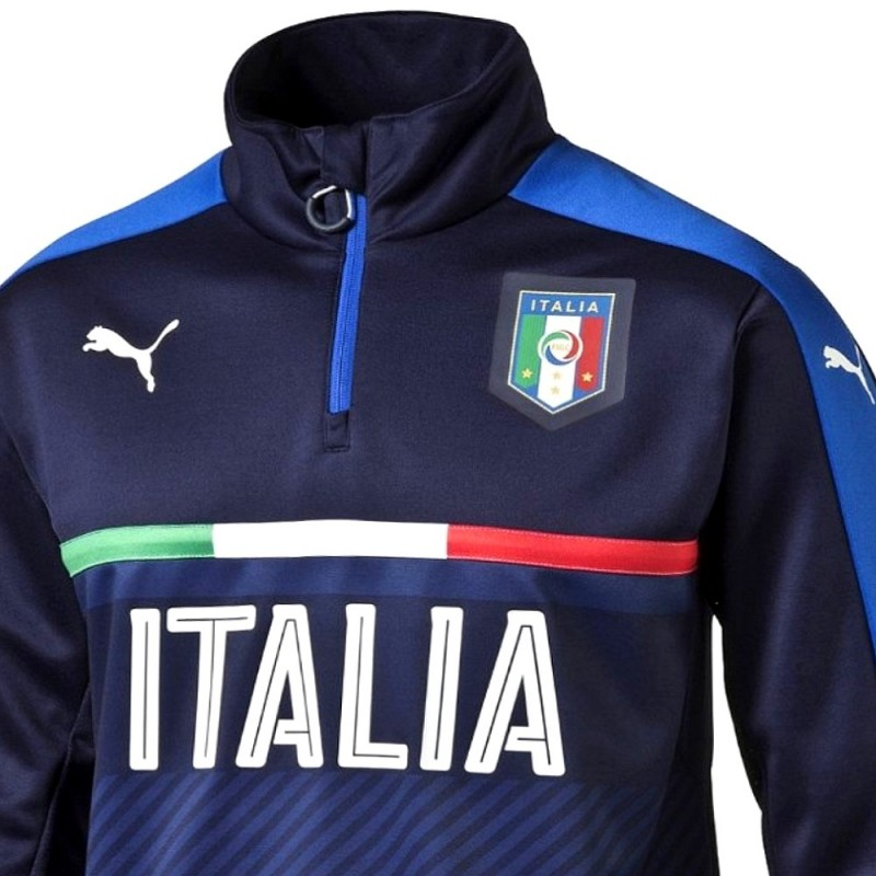 puma italia calcio