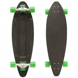 Penny Longboard skate 36 inch - Grey