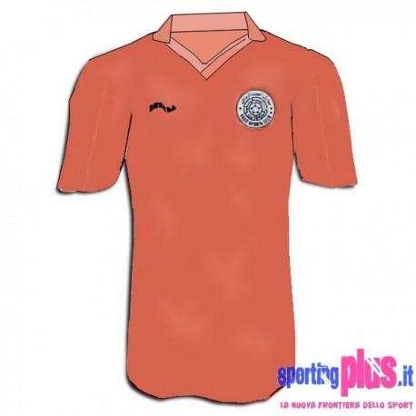 Al-Sadd football shirt third 09/10 by Burrda